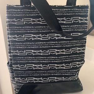RARE MAC Bag